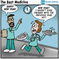 Funny Medical Pictures Jokes The best medicine - hilarious