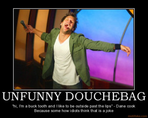 funny dane cook quotes
