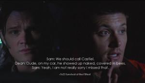 Supernatural-Quotes-image-supernatural-quotes-36750599-1366-786.png