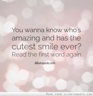 Flirty Quotes | Flirty Sayings
