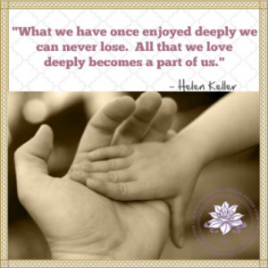 Quotes For Grieving Loved Ones ~ Grief Quotes to Comfort You
