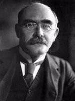 Rudyard Kipling (1865 1936)