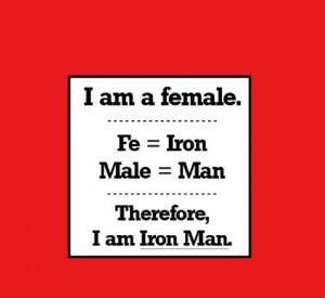 it s a woman thing # humor # quotes # geek
