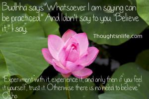 buddha-quotes-osho-quotes.jpg