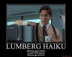 boss from office space meme google search more spaces memes office ...
