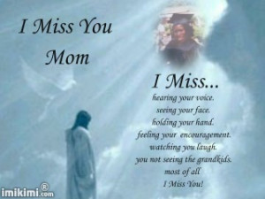 miss you mom quotes Contact Us Privacy Policy
