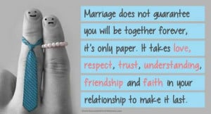 ... this image include: love quotes, romantic, text and marriage quotes
