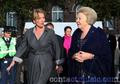 Emma Thompson with Queen Beatrix of The Netherlands - emma-thompson ...
