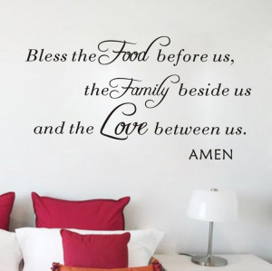 Christian Quotes About Food Quotesgram