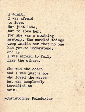 What are the best love poems ever?