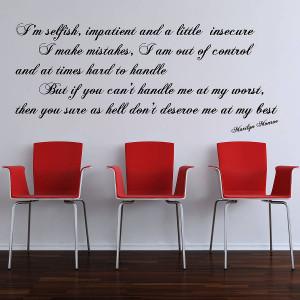 original_i-m-selfish-marilyn-monroe-wall-sticker.jpg