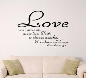 Love-quotes-and-verses-from-the-bible.jpg