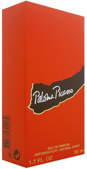 Paloma Picasso Edp