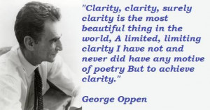 George orwell famous quotes 5