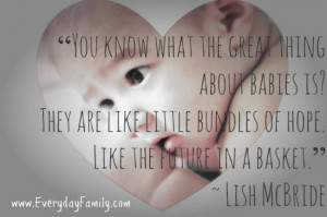 growing up too fast quotes about daughters growing up too fast image ...