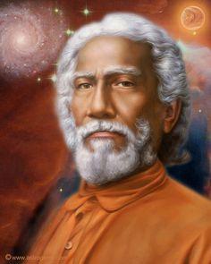 in Bengal, India. Sri Yukteswar was a disciple of Lahiri Mahasaya ...