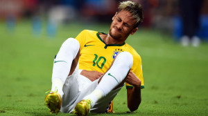 070414-soccer-Neymar-TV-Pi2.jpg
