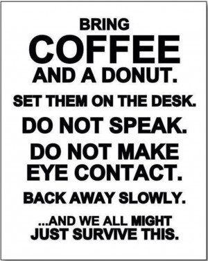 quotes coffee funny pics funny pictures funny quotes humor lol leave a ...
