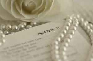 pearls-in-the-bible.jpg