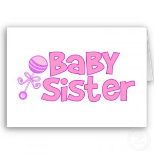 http://www.pictures88.com/sister/baby-sister-photo/