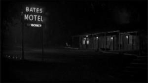 Norman Bates Quotes