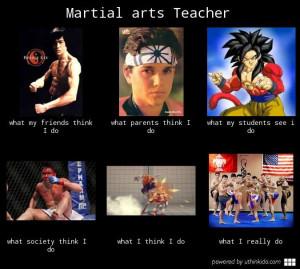 ... arts student martial arts martial arts instructor martial arts