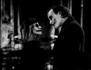 Harley-And-the-Joker-the-joker-and-harley-quinn-9117645-671-520.jpg
