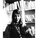 Sylvia Plath was an American poet, novelist and short story writer ...