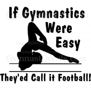 funny gymnastics.jpg