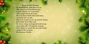 famous-christian-christmas-poems-for-church-3-660x330.jpg