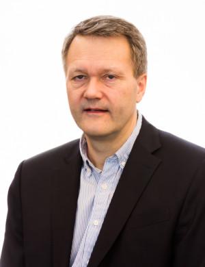 Knut er utdannet siviløkonom fra NHH. Han har over 20 års ...