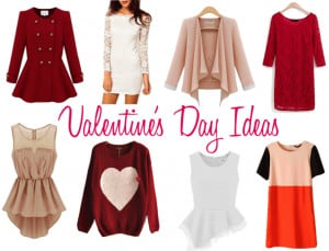 day outfits 2015 here we have discussed about the valentine s day ...