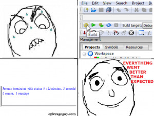 Computer Science Jokes
