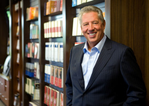 John C. Maxwell has published over 30 books in his 40+ years as a ...