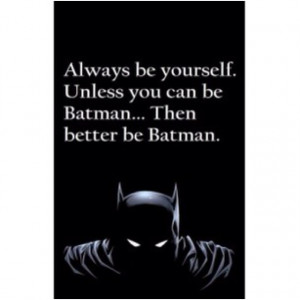 batman justice quote force luke than ever seen 52 quotes from the ...
