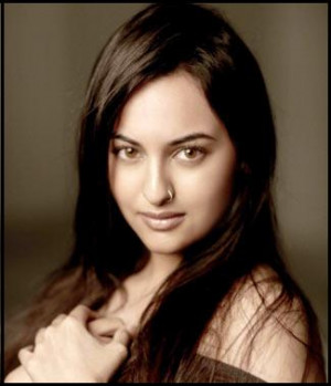 Sonakshi Sinha Photos Photo