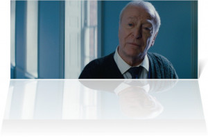 the dark knight alfred quotes