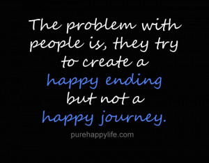 life-quote-happy-ending