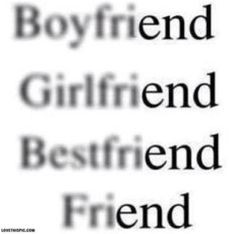 ... girlfriend friend best friend quote quotes life quote life quotes sad