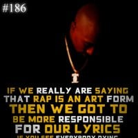 dying quotes photo: 2pac Quotes & Sayings (JEGiR KH Design) 186.jpg
