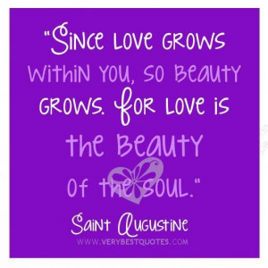 116566-Love+quotes+soul+quotes+beauty.jpg
