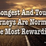 Inspirational-Quotes-journeys-150x150.jpg