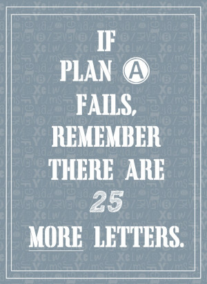 Wise words! A free printable motivational poster from Creative ...