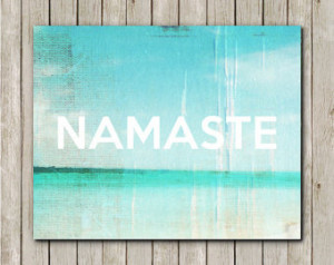 Indie Art Quotes Wall art, indie art, yoga,