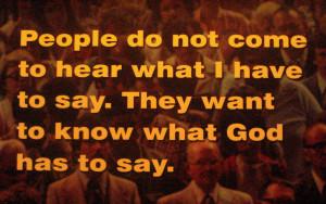Christian Quote: Word Of God Papel de Parede Imagem