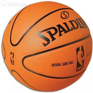 spalding_basketball.jpg