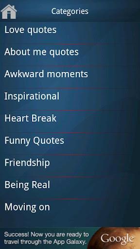Facebook Statuses Pro