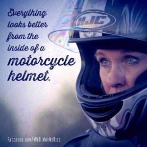 biker couple quotes - photo #44