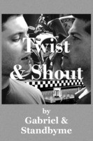 Start by marking Twist and Shout as Want to Read