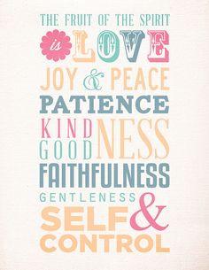 ... Quotes, Megan Watson, Art Prints, Spirit, Bible Quotes Printables
